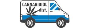 logo cannabidiol