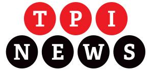 logo tpi news