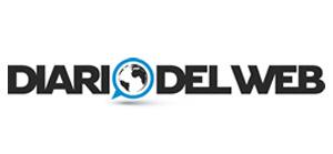logo diarioweb