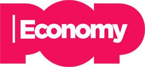 logo popeconomy