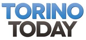 logo torino today