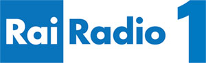 logo Radio Rai1