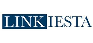 logo linkiesta