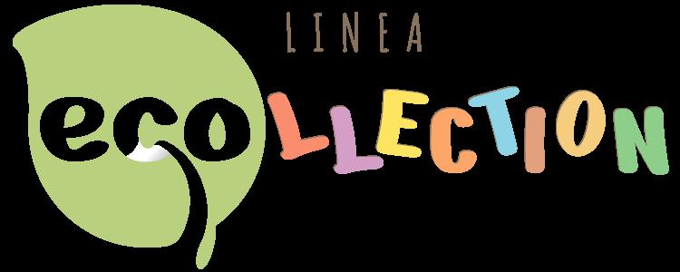 logo ecollection